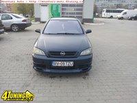 Opel Astra 1800 2001