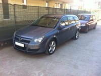 Opel Astra 1900-150cp 2005