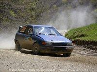 Opel Astra 2.0 16 v 1997