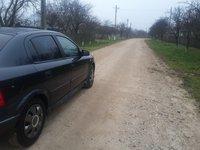Opel Astra 2.0 1999