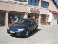 Opel Astra 2.0 DTI 1998