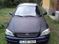 Opel Astra 2.0 DTI 2000