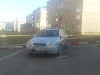 Opel Astra 2.0 DTL 2000