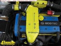 Opel Astra 2.0 TURBO 2002