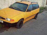 Opel Astra 4 1995