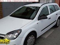 Opel Astra Astra H 1 7 CDTI 80CP