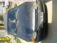 Opel Astra Break 1 7D