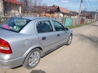 Opel Astra COMFORT 1999