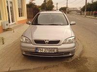 Opel Astra dizel 2001