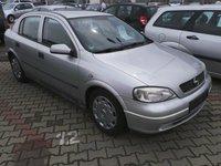 Opel Astra G 1.6i Clima 2001