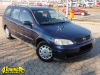 Opel Astra G Break Clima