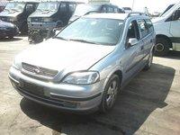 opel astra g caravan 1.6 16v z16xe an 2002