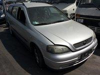Opel Astra G caravan 1.7dti tip y17dt