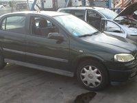 opel astra g hatchback an 2002 motor 1.2 16v tip z12xe