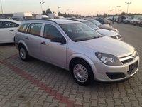 Opel Astra H 1.7CDTI Clima 2005
