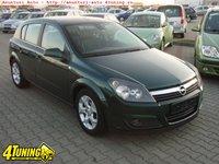 Opel Astra H 1 7DTI clima