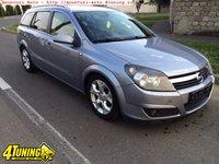 Opel Astra H 1 9CDTI Cosmo Sport