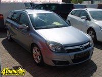 Opel Astra H 1 9TDI climatronic
