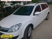 Opel Astra h 1700