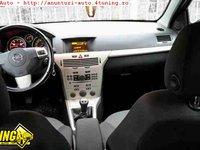Opel Astra H berlina 1 6