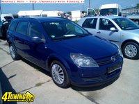 Opel Astra H CDTI Clima