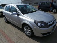 Opel Astra H Clima 2005