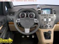 Opel Astra H Vectra C Zafira Signum Meriva Etc Dvd Harta Navigatie Dvd90 Navi