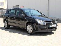 Opel Astra i 2005