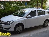 Opel Astra Motor 1 6 A16XER