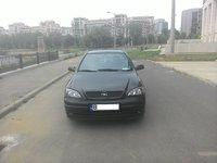 Opel Astra x14xe 1999