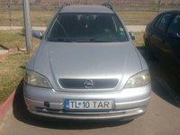 Opel Astra X20DTL inmatriculat Ro pompa defecta