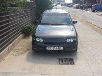 Opel Astra Y32se 1992
