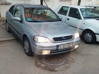 Opel Astra Z 16 SE 2001