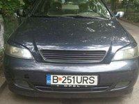 Opel Astra Z18XE 2001