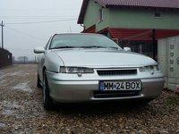 Opel Calibra 1998 1990