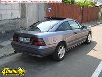 Opel Calibra 2 0 115cp