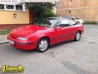 Opel Calibra 2 0 16V