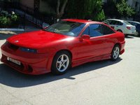 Opel Calibra 2.0 BI 1995
