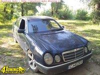 Opel Calibra 2 0 i 8v 115 cp