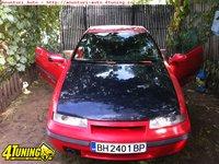 Opel Calibra 2 0