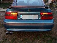 Opel Calibra 2000 1993
