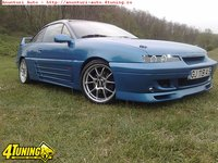 Opel Calibra c20 let 1994