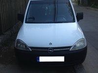 Opel Campo 1 7