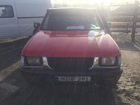 Opel Campo 1750eur 1997
