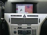OPEL CD NAVIGATIE ASTRA VECTRA ZAFIRA CORSA MERIVA HARTI GPS 2015