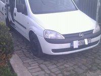 Opel Combo 1.3 cdti 2005