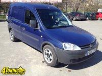 Opel Combo 1.3 cdti 2009