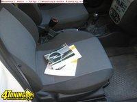 Opel Combo 1 3CDTI
