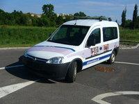 Opel Combo 1.4 2005