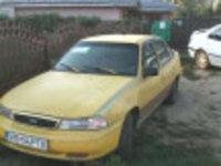 Opel Combo 1.5 2007